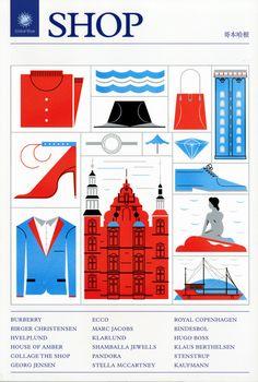 Shop Magazine Covers Mike Lemanski