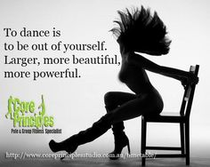 Burlesque Fit with Ang next at 9:00 am. #burlesque #fit #dance #fun #sexy #style #coreprinciples #coreprinciplesstudio