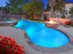 Designer Pools And Spas amazing pools pools that will astonish you from around the world Designer Pools Outdoor Living Central Texas Pool Builder Austin Pool Builder Austin