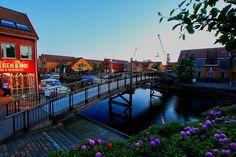 Kristiansand   por Vins 64