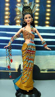 Miss Wyoming 2003