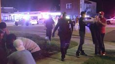 ISIS has claimed responsibility for the the deadliest mass shooting in US history and says the gunman who slaughtered at least 50 innocent party-goers in an Orlando gay club was one of its fighters. Orlando Shooting, Gay, Al Jazeera, Relationships Love, Orlando Florida, Things To Know, Thought Provoking, Night Club, Acting