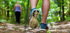 There are several reasons why power walking is such an efficient and important exercise. Here is how this simple fitness practice can be so beneficial.
