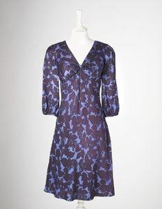 Boden Hannah dress