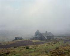 Gregs Hut, The Pennines, England. R White, Snowdonia National Park, Cairngorms, Forest Park, Black Dots, Lake District, British Isles, Landscape Photographers, Fine Art Photography