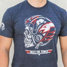 07de1a23a 18 Best Speedcult T-shirts images | Skull, Sugar skull, T shirts for ...
