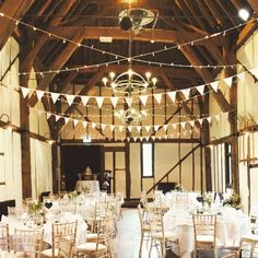 limewash chiavari chairs wedding chair that converts to a bed 59 best rosetone events and weddings images in 2019 our with white faux leather seat pad at the barns hotel bedford chairsbarn