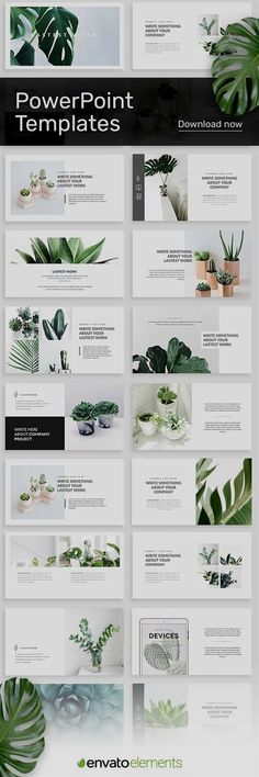 Web design is a crucial part of.Business, We provide services in seo, affordable web design, marketing and Traffic Adwords. Layout Design, Design De Configuration, Graphisches Design, Book Design, Design Ideas, Design Food, Bar Designs, Slide Design, Mise En Page Portfolio