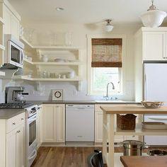 20+ Kitchen Cabinet Idea Decorating Unique And Stylish | Kitchens |  Pinterest