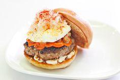 @Flipburger #atlanta #dining #lunch