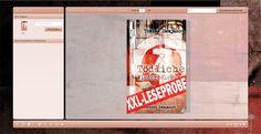 """Tödliche Wiederbelebung - Detektei Damjanov 1"" von Tobias Damjanov ab November 2013 im bookshouse Verlag.   www.bookshouse.de/leseproben/100/"