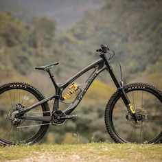 These are the best tires for BMX riding in Find the perfect bike tires for dirt, park or street riding. Find the top signature designed BMX tires from the best BMX brands this year. Downhill Bike, Mtb Bike, Bmx Bikes, Mountain Bike Action, Best Mountain Bikes, Mountain Biking, Freeride Mtb, Best Bmx