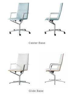 1000 images about furniture seating1 on pinterest. Black Bedroom Furniture Sets. Home Design Ideas