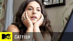 New post on Getmybuzzup TV- Catfish: The TV Show (Season 5B) | 'Catfish Got Hacked' Official Sneak Peek 2 (Ep. 18) | MTV- http://wp.me/p7uYSk-vT6- Please Share