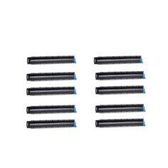 N 10PK Compatible 43640301 Toner Cartridge For Oki B2200 B2200N B2400 B2400N