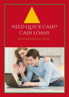 Payday loan ontario oregon picture 4