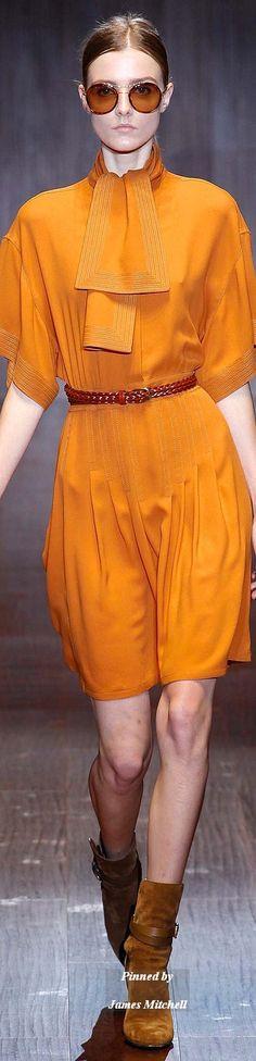 Tendência de Primavera | Cores Vibrantes Spring Trend | Vibrant Colors http://wp.me/p4afax-Dj #Amarelo, #AngeloBratis, #DianeVonFurstenberg, #Fashion, #Laranja, #Marni, #Moda, #Orange, #Pink, #Primavera, #Verão, #RalphLauren, #Rosa, #Spring, #Summer, #Tendências, #Trend, #Yellow