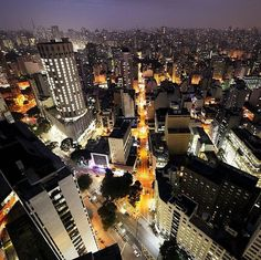 Foto by @onlyinsouthamerica  #saopaulocity