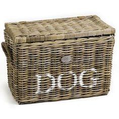 Design by Lotte Kubu OppbevaringsKurv Dog Storage Baskets, Dog Owners, Discount Designer, Branding Design, Dogs, Home Decor, Husky, Images, Furniture