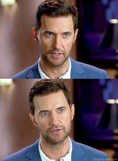 Love, Love, Love - About the Show (x) Richard Armitage, Most Beautiful Man, Gorgeous Men, Vicar Of Dibley, John Thornton, King Richard, Irish Men, British Actors, Jane Austen