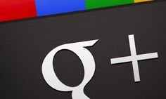 How To Use Google Plus for Professional Networking [10 Smart Ways]