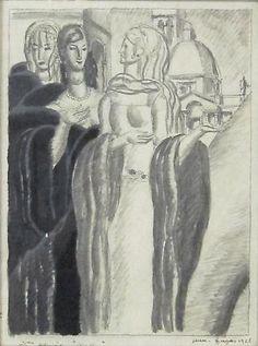 Jean Dupas image