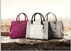 d1a692ebbecf 12 Best waist packs belt bags images