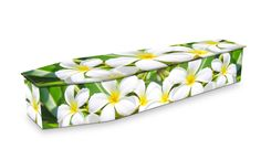 Funeral caskets and coffins can be ordered online. Impressively designed coffins can be bought at low rates. Holiday Activities, Craft Activities, Funeral Caskets, Service Canada, Mark Smith, Web Design Services, Coffin, Final Goodbye, Daisy Flowers