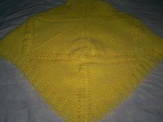 amarillo patito