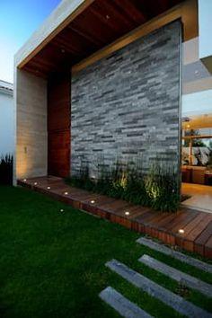 moderne Huizen door ze|arquitectura