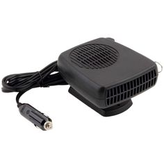 Portable Car Heaters at Walmart Car Cooler, Heating And Cooling, Car Pictures, Trucks, Cool Stuff, Walmart, Truck