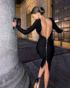 Classy Outfits, Sexy Outfits, Sexy Dresses, Cute Outfits, Fashion Outfits, Classy Women, Sexy Women, Fashion Beauty, Luxury Fashion