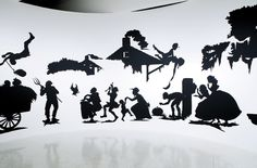 Zadie Smith on Kara Walker, blackness and public art. Kara Walker, Walker Art, Modigliani, Zadie Smith, Artistic Installation, Layout, Black Artists, White Art, Public Art
