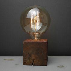 1️⃣  Рады представить Вам наш первый настольный светильник в Loft стиле‼️ «Куб с лампой Эдисона»  40W Мощность-яркость регулируемая. От Фонаря - сделайте свою жизнь ярче‼️ 1500сом  Есть доставка +996 705 26-73-06 #otfonarya.kg #ОтФонаря #светильник #лампаэдисона #свет #освещение #освещениебишкек #лофт #loft #light #люстры #pinterest #класснаяидея #идея #приглушенныйсвет #приятныйвечер #чердак #ретро #ручнаяработа #handmade #loftdesign #loftlight