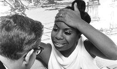 The BLACK LIVES MATTER Film Syllabus   Tribeca