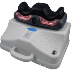 infrarood chi machine chi vitalizer Lux edition 106 S chi machine chi massager chimassage M-CY-106-S Massage, Bottle Opener, Lush, Bottle Openers, Massage Therapy