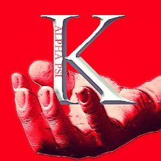 Kappa Alpha Psi Devine Nine, Kappa Alpha Psi Fraternity, Greek Gifts, Family Values, Thats The Way, Swagg, Unity, Sons, Diamonds