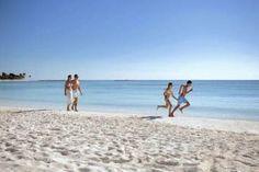 hotel-barcelo-maya-caribe-riviera-maya-012 Reservas: http://muchosviajes.net/hoteles