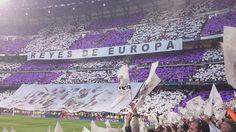 Real Madrid -BayernTODAY : 23.04.2014 Benzema le da la ventaja al Real Madrid 1 sobre el Bayern Múnich 0 Primer partido delas semi final de la UEFA Champions League