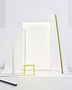 Composition Light - Miya Kondo