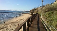 Appartement+à+la+mer,+en+face+de+la+plage+Avencas+Wall+-+Cascais+-+Lisbonne+++Location de vacances à partir de Estoril @homeaway! #vacation #rental #travel #homeaway
