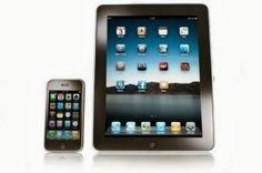 5 trucos de ahorro de batería en iOS 7 para iPhone o iPad - Negocios Inversiones Noticias de Tecnología