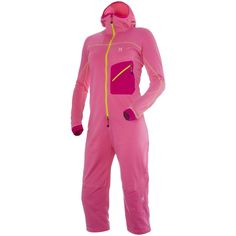 This looks ridiculous and awesome at the same time. Its a full body undergarment for wearing under your shell clothing.