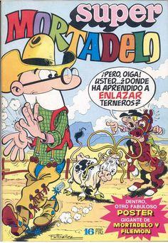 Magazines For Kids, Caricature, Comic Books, Children, Anime, Poster, Comics, Brain, Comic Art
