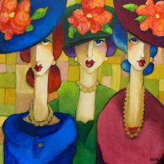 Galería de Arte Cristina Faleroni TOM BARNES