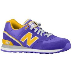 new balance 574 trainers sale online