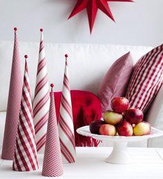 http://www.kodinkuvalehti.fi/artikkeli/juhlat/joulu/koristele_koti_joulutunnelmaan