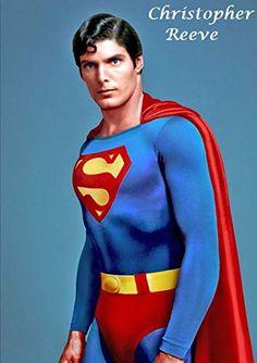 Superman Artwork, Superman Movies, Superman Family, Dc Movies, Superman Pictures, Superman Wallpaper, Superman Comic, Superman Logo, Batman Art