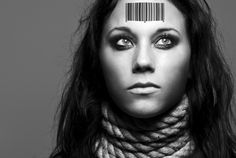 Humans are not for sale. End human trafficking. #WeSee #EndItMovement