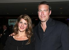 What Went Wrong?: Vol. 53/Whatever Happened to…? Vol. 6 – The Curious Case of Nia Vardalos